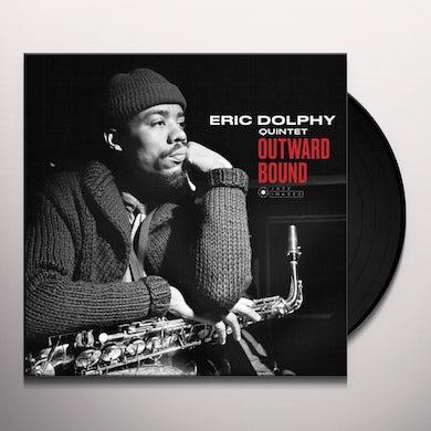 Outward Bound! Vinyl Record