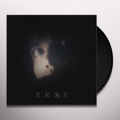 Eraas Vinyl Record