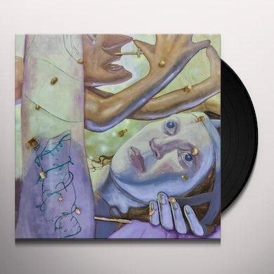 Lala Lala SLEEPYHEAD Vinyl Record