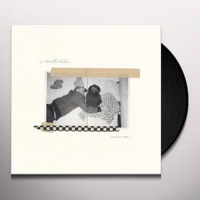Anderson .Paak VENTURA Vinyl Record
