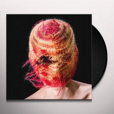 Deena Abdelwahed KHONNAR Vinyl Record