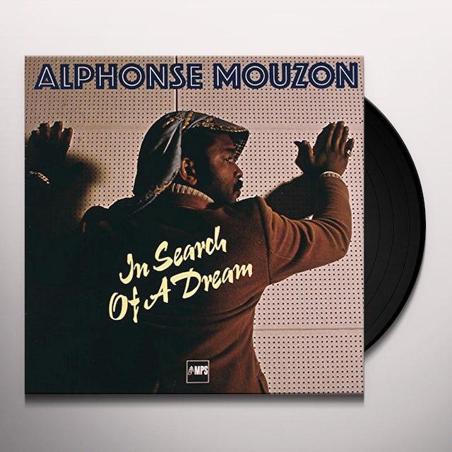 Alphonse Mouzon / Philip Catherine