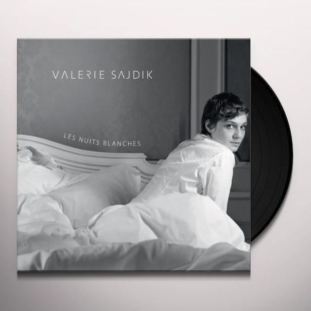 Valerie Sajdik