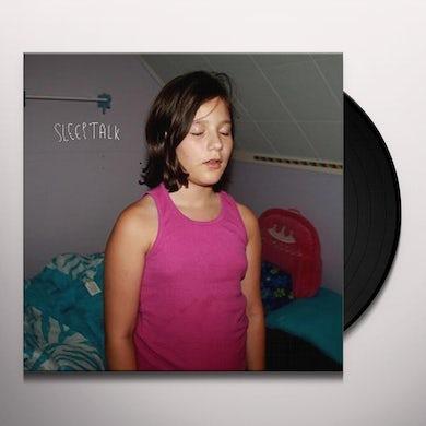 Diet Cig  SLEEP TALK / DINNER DATE Vinyl Record - UK Release