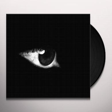 Coldcut KAJRA Vinyl Record