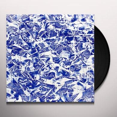 Facta SCALES & MEASURES Vinyl Record