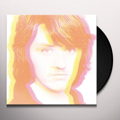 CERRONE: LOVE IN C MINOR (CERRONE I) Vinyl Record