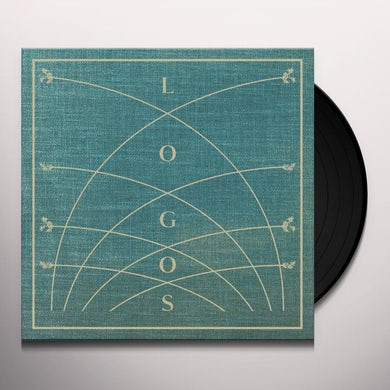Dos Santos LOGOS Vinyl Record