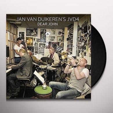 Dear John / Various Vinyl Record