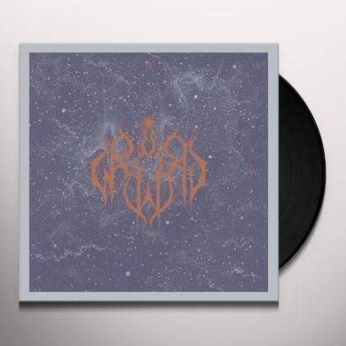Sun Worship PALE DAWN Vinyl Record