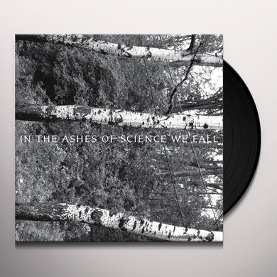 Prurient Unknowns Vinyl Record