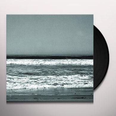 ELUVIUM PEDALS / PETALS Vinyl Record