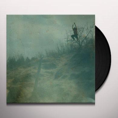 You. SUNCHASER Vinyl Record