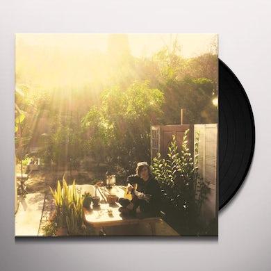 TARA JANE O'NEIL Vinyl Record