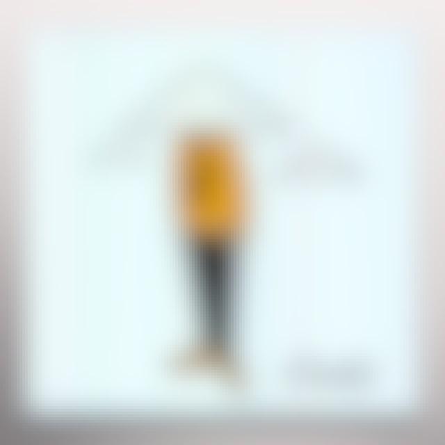 Apollo Brown CLOUDS Vinyl Record