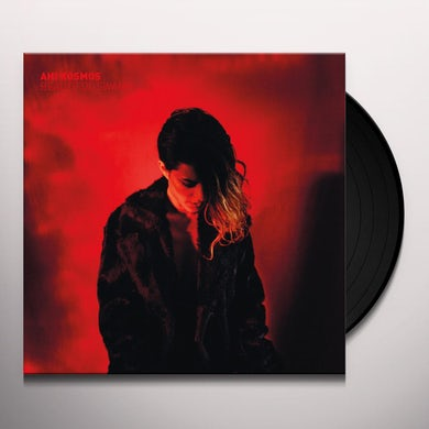 AH KOSMOS BEAUTIFUL SWAMP Vinyl Record