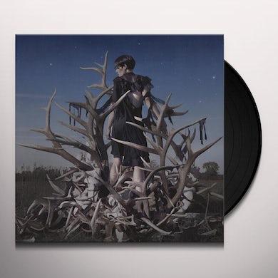 ELEVENTH HE REACHES LONDON BANHUS Vinyl Record