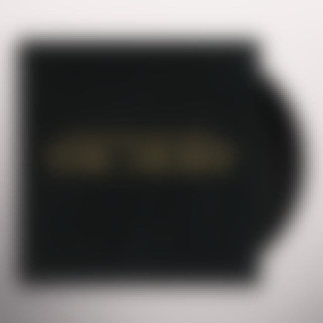 Macklemore & Ryan Lewis THE HEIST (180 GRAM DELUXE VINYL BOX SET)