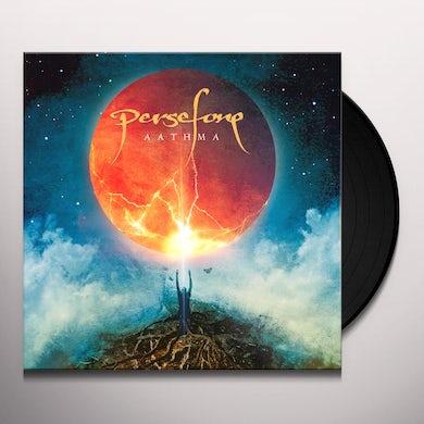 Persefone AATHMA Vinyl Record