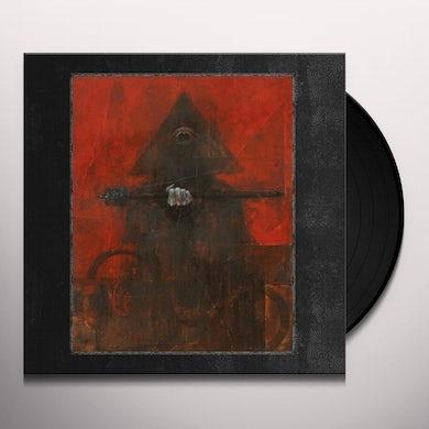 Proscription CONDUIT Vinyl Record