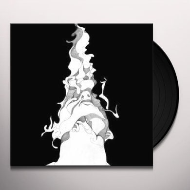 Vibracathedral Orchestra JOKA BAYA Vinyl Record