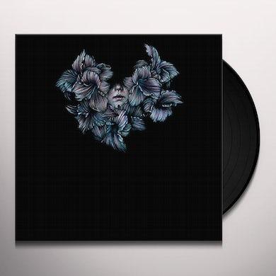 Lot Like Birds DIVISI Vinyl Record
