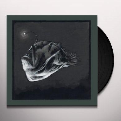 Gianni Maroccolo ALONE: VOLUME 2 Vinyl Record