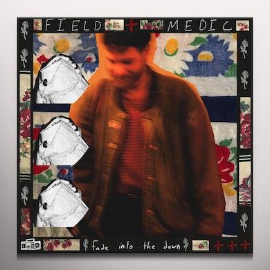 Field Medic FADE INTO THE DAWN Vinyl Record