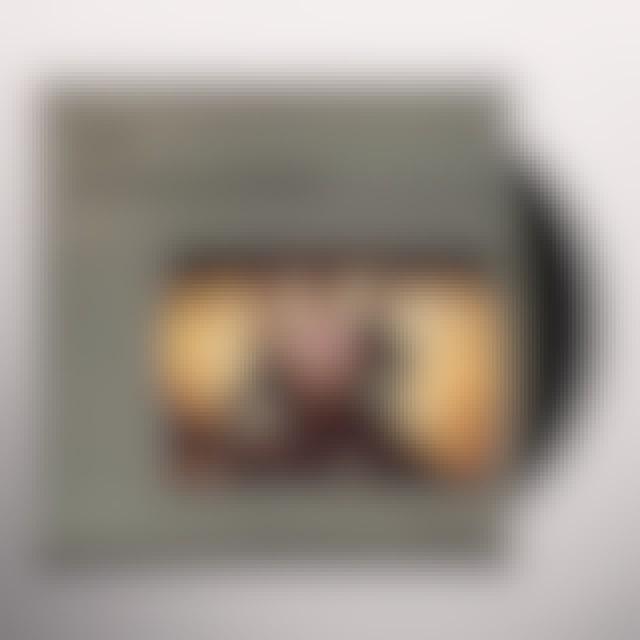 Palehound YMCA POOL Vinyl Record
