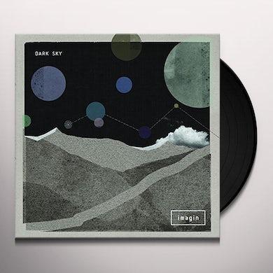 Dark Sky IMAGIN Vinyl Record