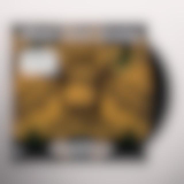 Zakk Wylde SKULLAGE Vinyl Record - Limited Edition