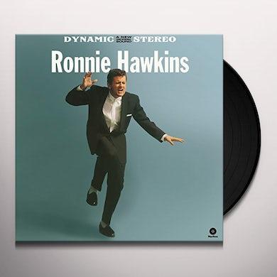 (DEBUT LP) + 4 BONUS TRACKS Vinyl Record - 180 Gram Pressing