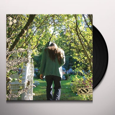 Endless Boogie FOCUS LEVEL Vinyl Record