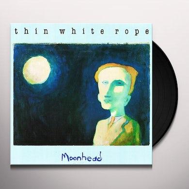 Thin White Rope MOONHEAD Vinyl Record