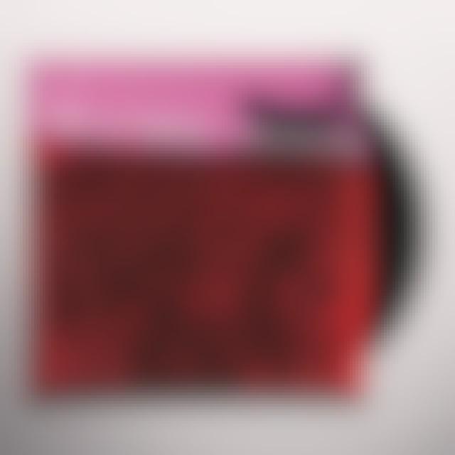 Yo La Tengo FAKEBOOK Vinyl Record