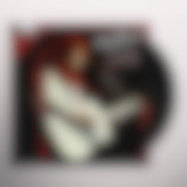 Amy Grant IN CONCERT: 2 Vinyl Record