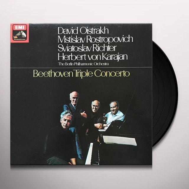 Beethoven / Herbert Von Karajan