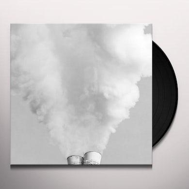 Xdb INSPIRON Vinyl Record