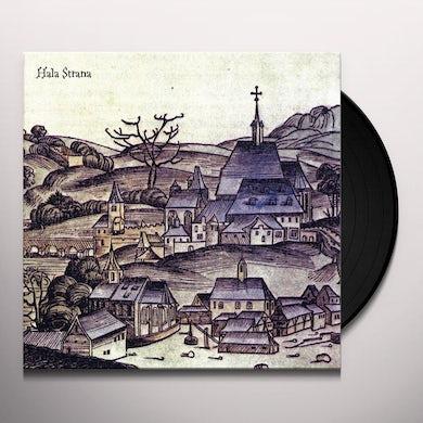 Hala Strana Vinyl Record