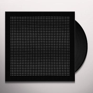 Morgan Zarate HOOKID Vinyl Record