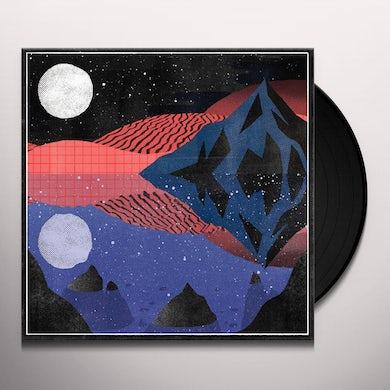 CLAP CLAP SIMPLE Vinyl Record