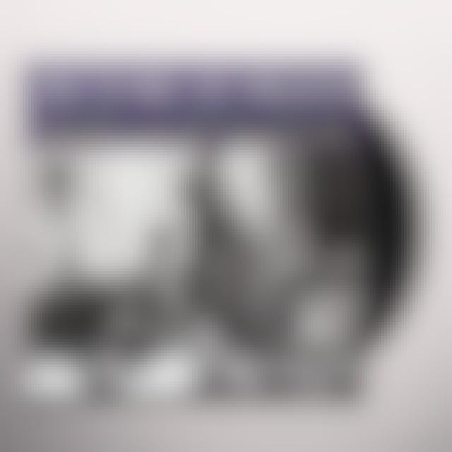 Chet Baker / Art Pepper / Phil Urso PICTURE OF HEALTH Vinyl Record