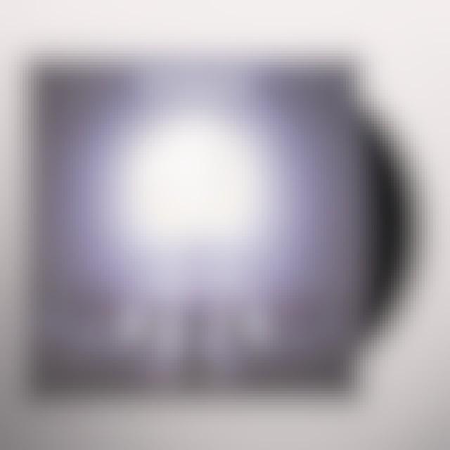 Vitalic RAVE AGE (Vinyl)