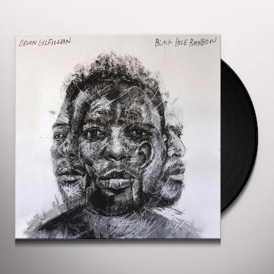 Devon Gilfillian Black Hole Rainbow (LP) Vinyl Record