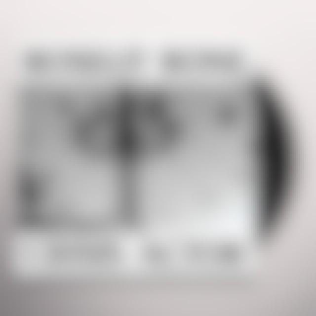 Roselit Bone CRISIS ACTOR Vinyl Record