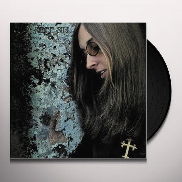 Judee Sill Vinyl Record
