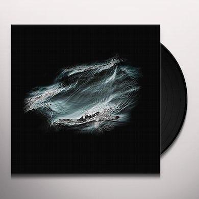 Emmerhoff & The Melancholy Babies CIRCLE SIX Vinyl Record