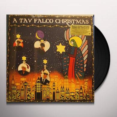 CHRISTMAS Vinyl Record