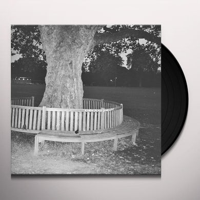 Archy Marshall A NEW PLACE 2 DROWN Vinyl Record