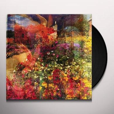 Sean Mccann CAPITAL Vinyl Record